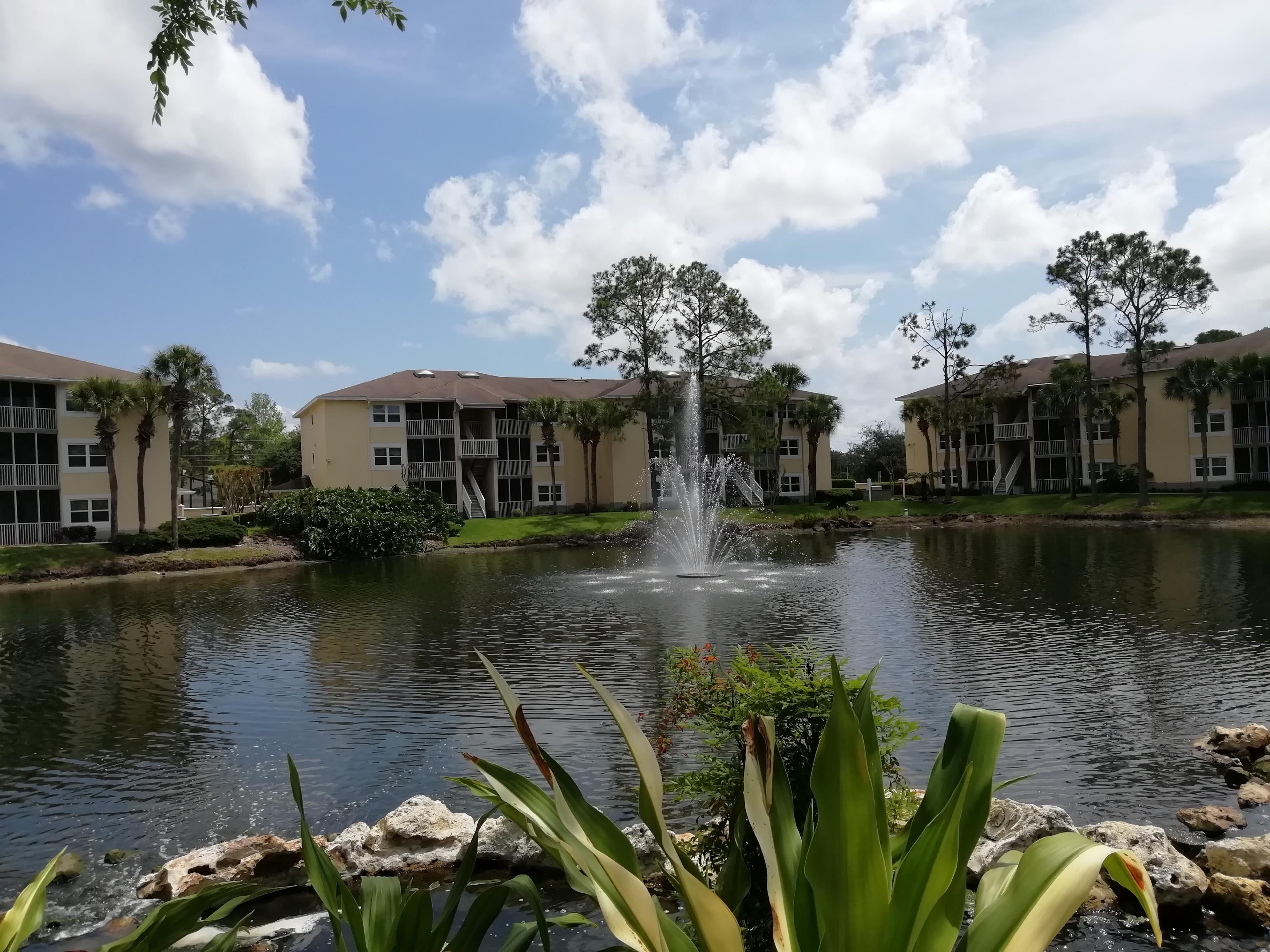 Sheraton Vistana Resort Villas, Orlando, Florida, United States of America