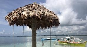 Đảo Guyam