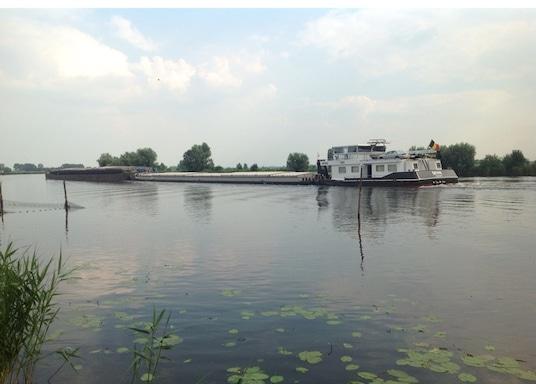 Zwartewaterland Belediyesi, Hollanda