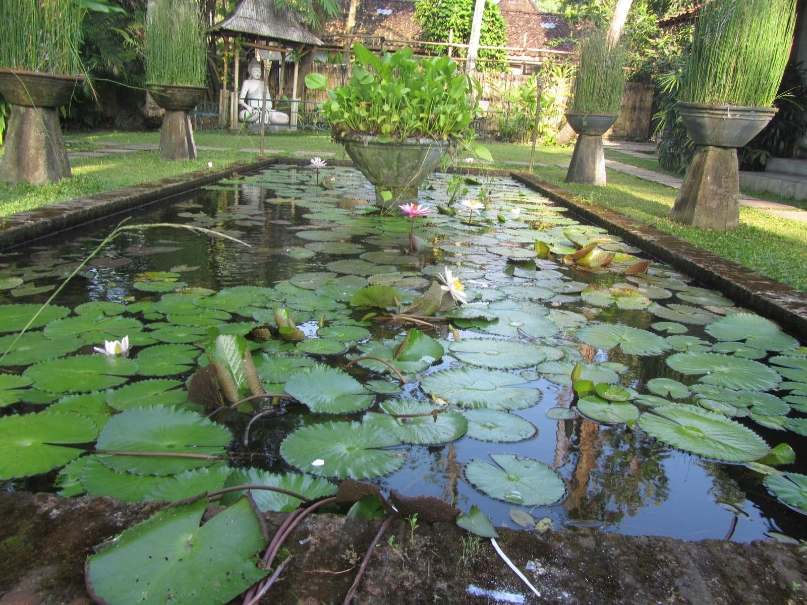 Sewon, Special Region of Yogyakarta, Indonesia