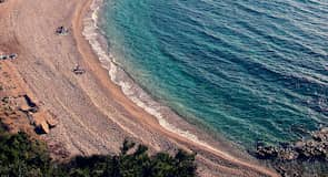 波塔米海灘