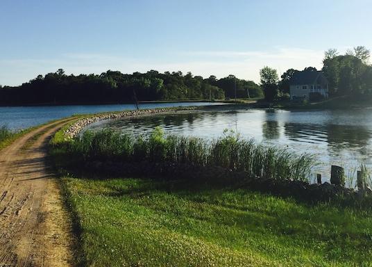 Farwell, Minnesota, Egyesült Államok