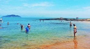 Playa Tartaruga