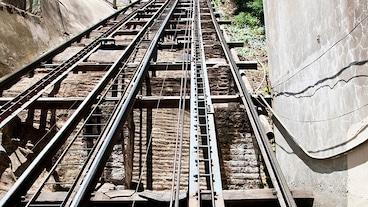 艾爾佩勞纜車/