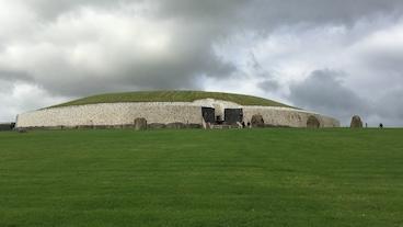 Newgrange/