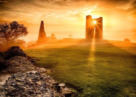 Benfleet, United Kingdom