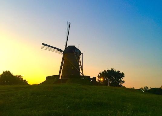 Wijchen, Netherlands