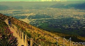 Hora Vesuvius
