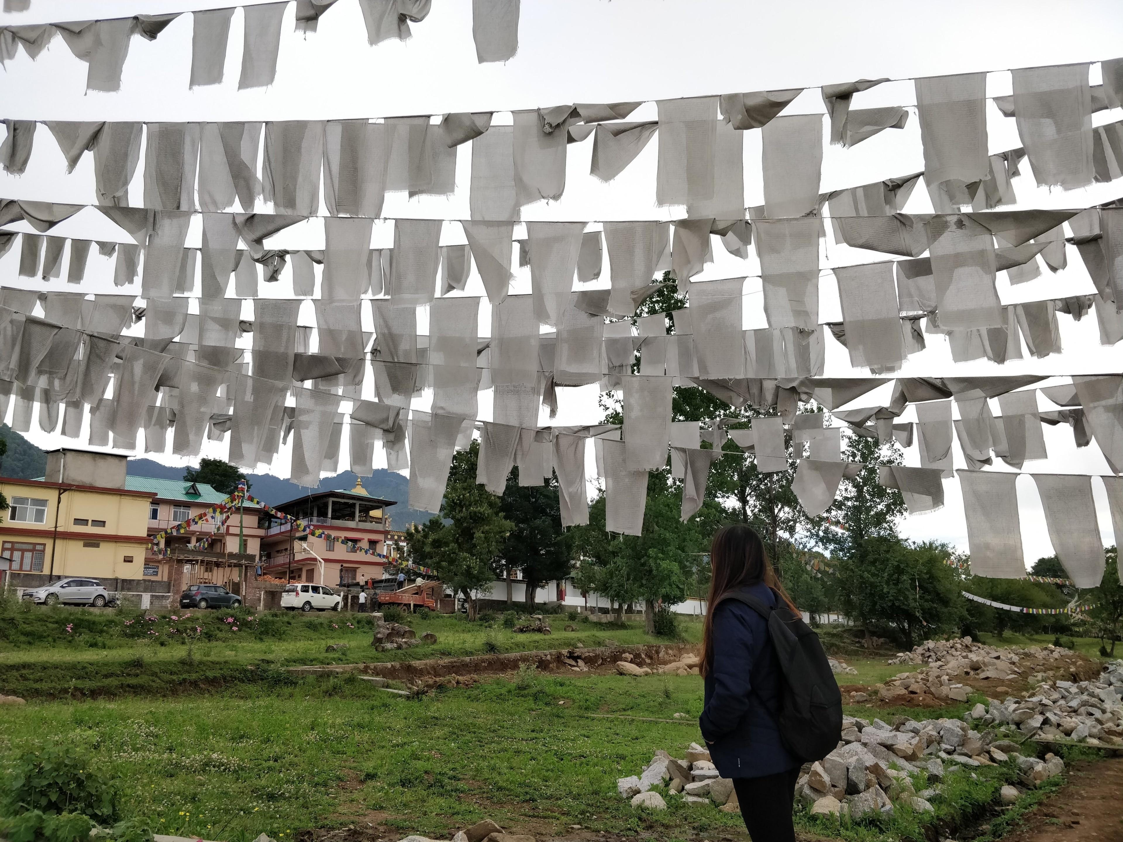 Baijnath, Himachal Pradesh, Indien