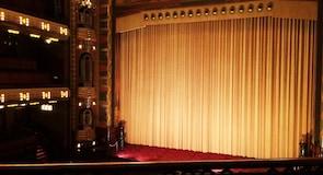 Théâtre Tuschinski