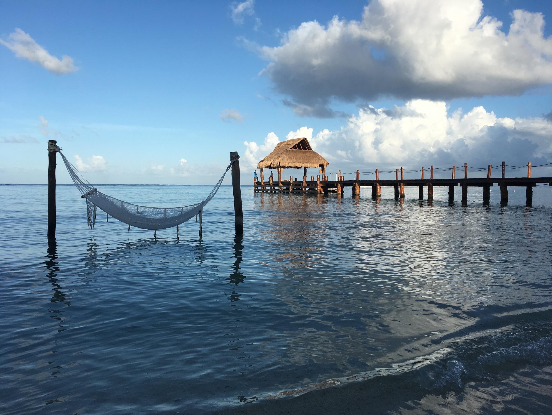 Residences Reef Condos, Cozumel, Quintana Roo, Mexico