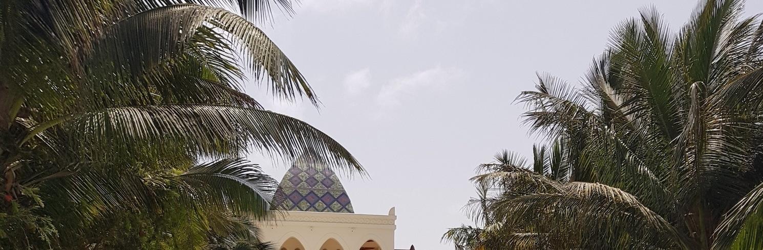 Rabil, Cape Verde