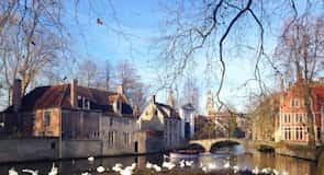 Sint-Pieters