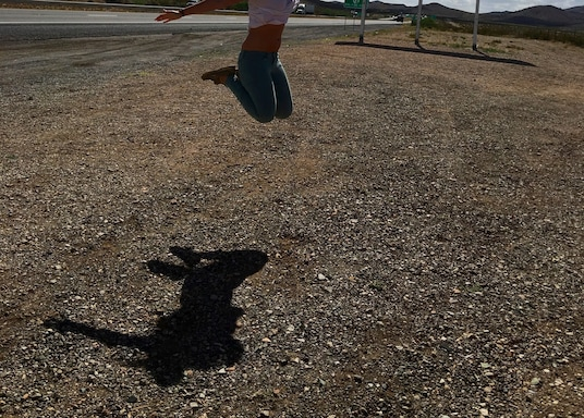 Lordsburg, New Mexico, Verenigde Staten