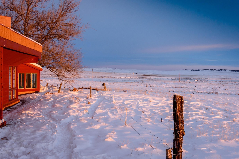 Yellowstone County, Montana, United States of America