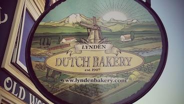 Lynden/