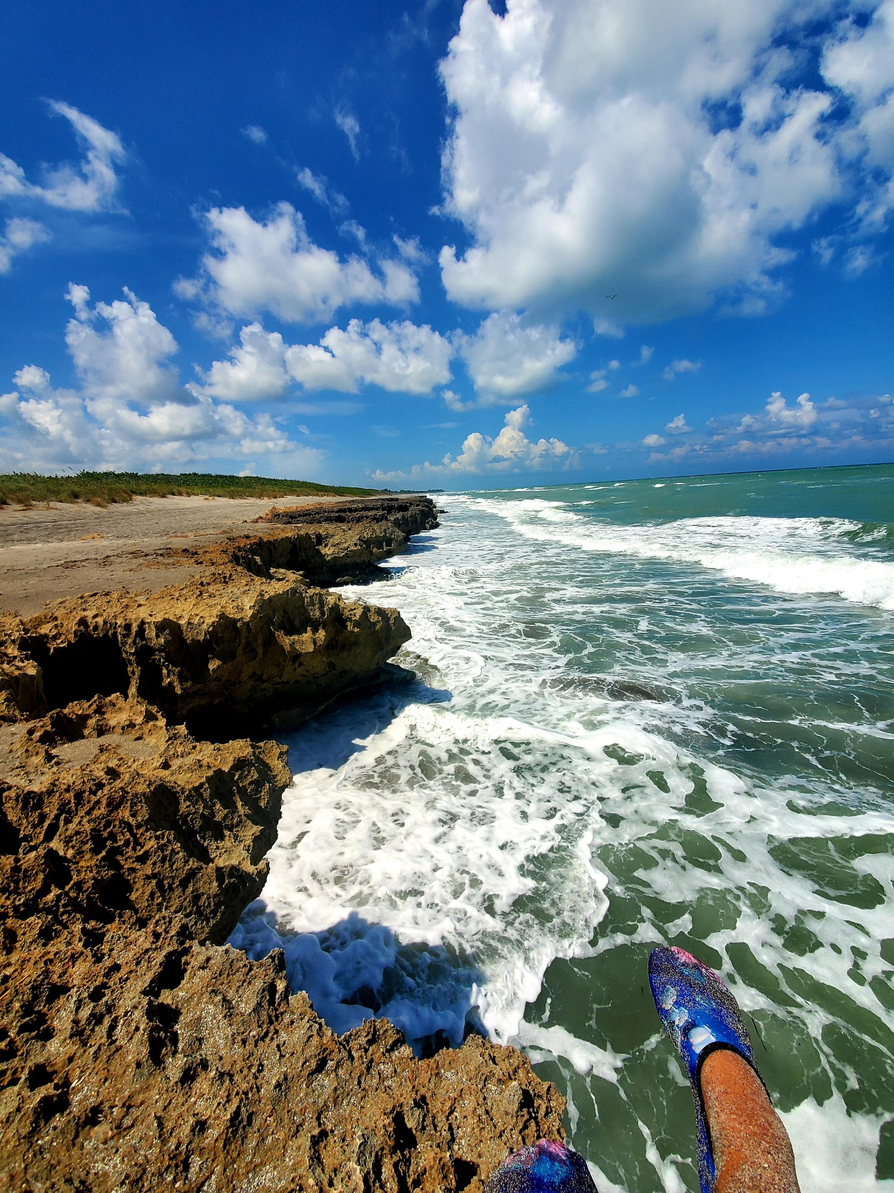 Jupiter Island, Florida, United States of America