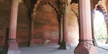 Paharganj, New Delhi, Capitale et territoire de Delhi, Inde