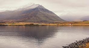Lagarfljót (sjö)