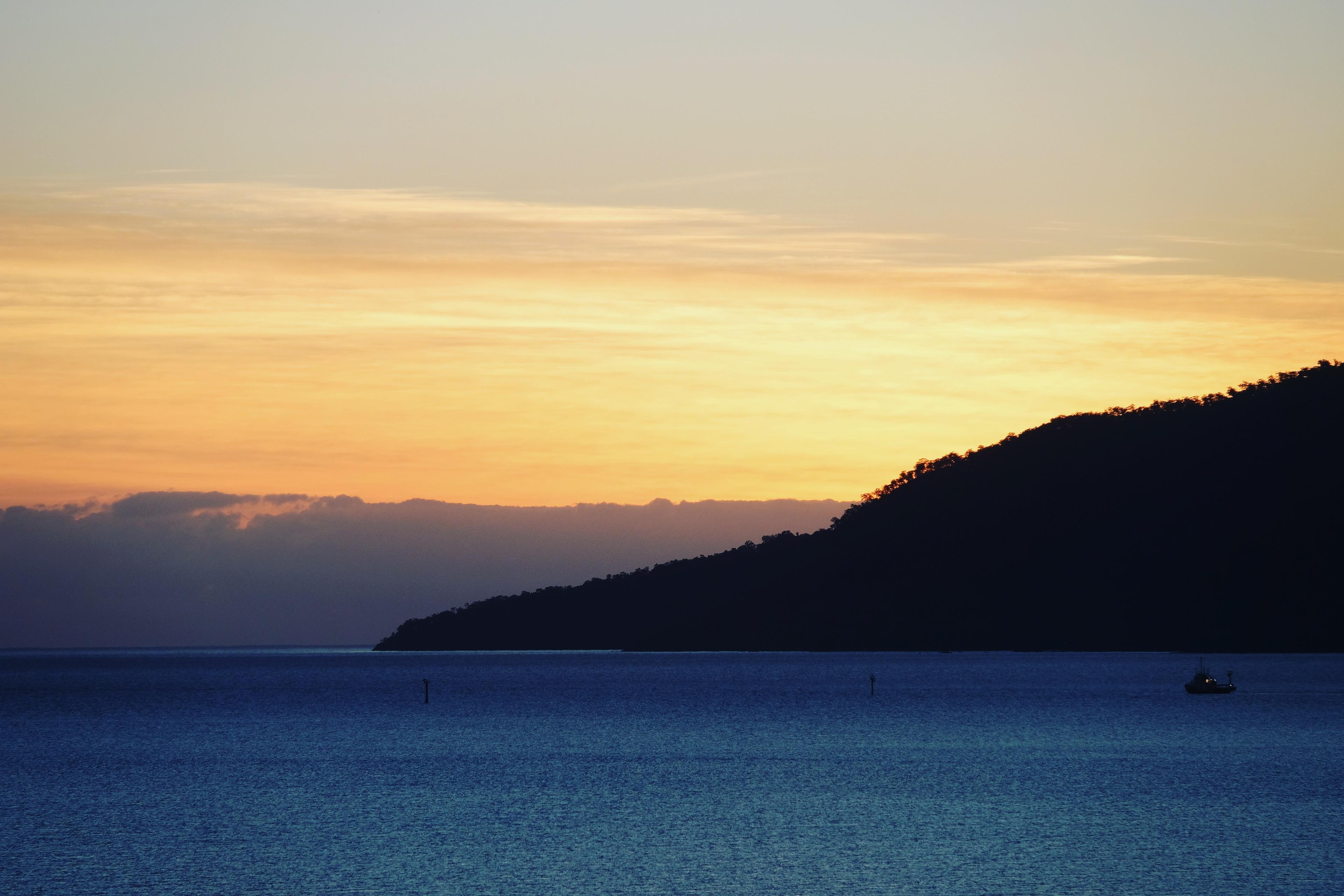 Cairns-Noord, Cairns, Queensland, Australië