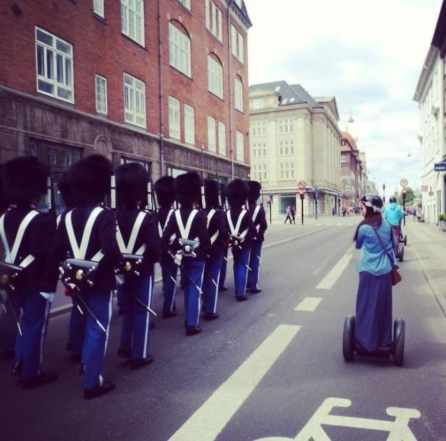 Glostrup, Hovedstaden, Denmark