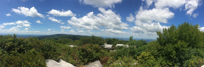 Washington County, Virginia, United States of America