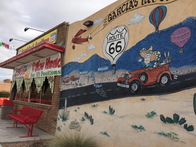 Huning Castle, Albuquerque, New Mexico, United States of America