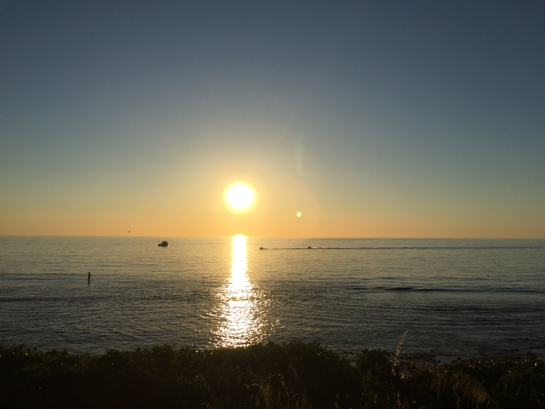 Mindarie, Perth, Western Australia, Australië