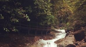 우이산 국립공원