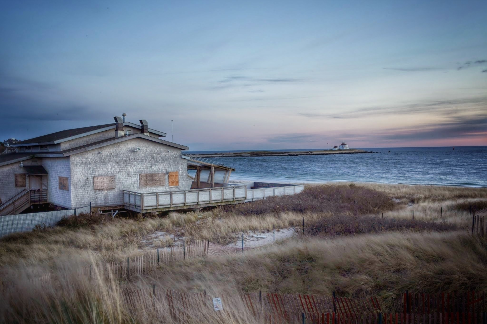 Westerly, Rhode Island, United States of America
