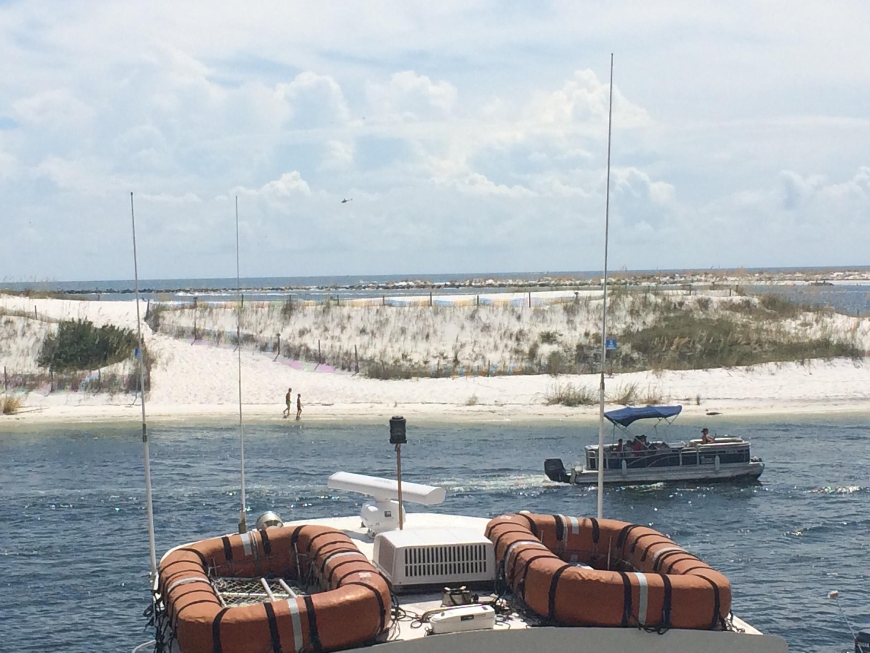 HarborWalk Marina, Destin, Florida, United States of America