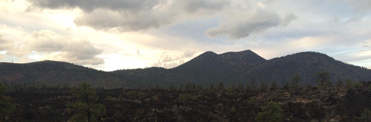 Flagstaff, Arizona, Estados Unidos