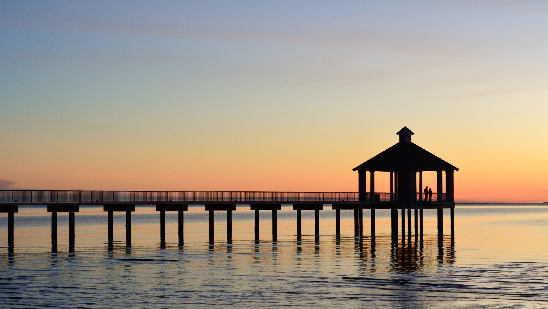 Mandeville, Louisiana, United States of America