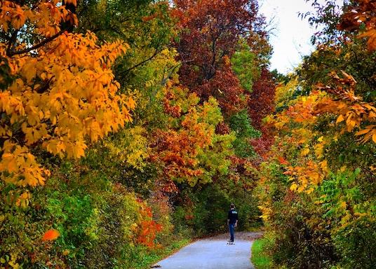 Huron, Ohio, Egyesült Államok