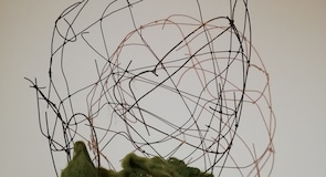 リーズ シティ アート ギャラリー (美術館)