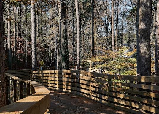 North Decatur, Georgia, United States of America