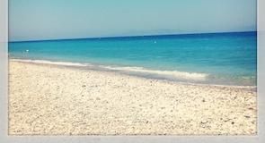 หาดลาลีสซอส