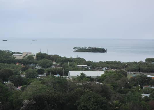 Lajas, Puerto Rico