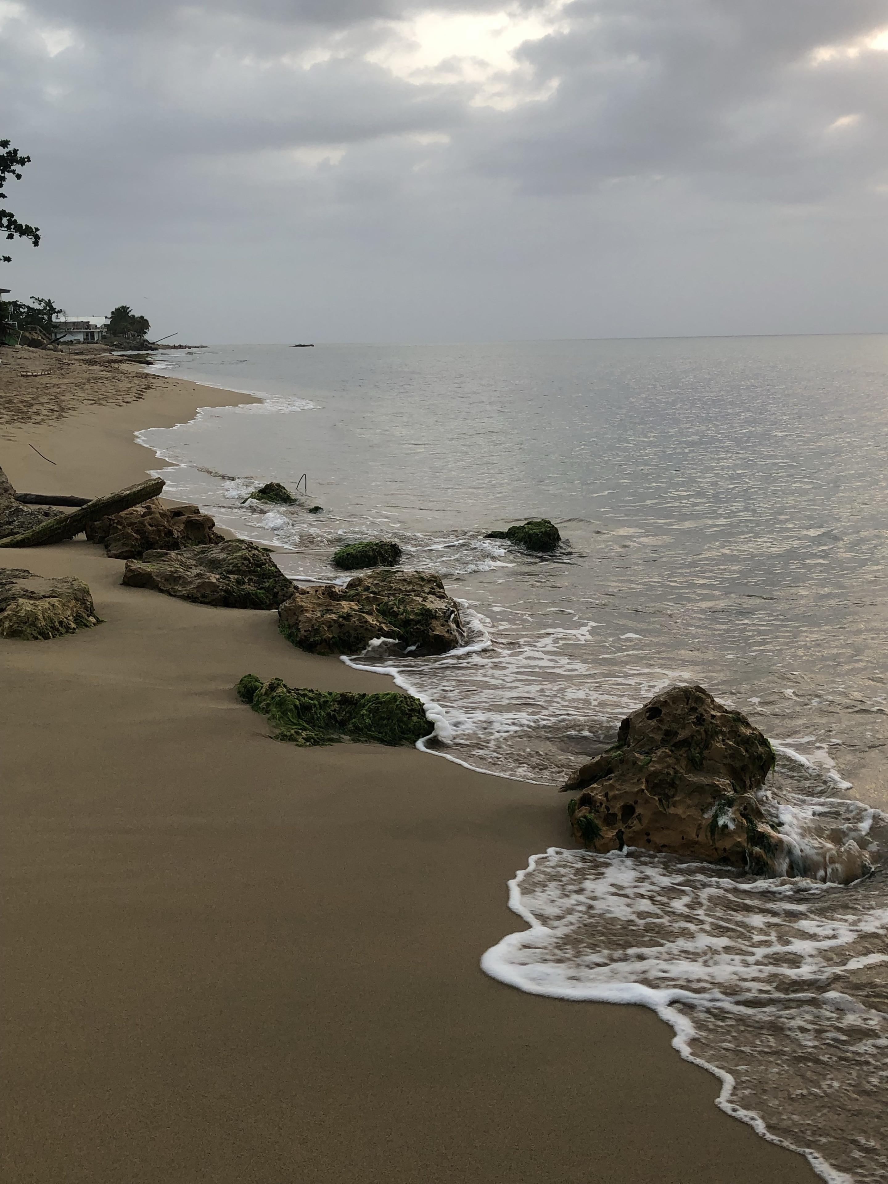 Aguada, Puerto Rico