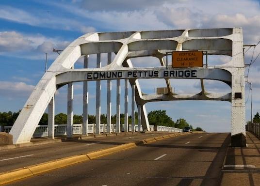 Selma, Alabama, United States of America
