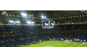 Estadio Veltins-Arena