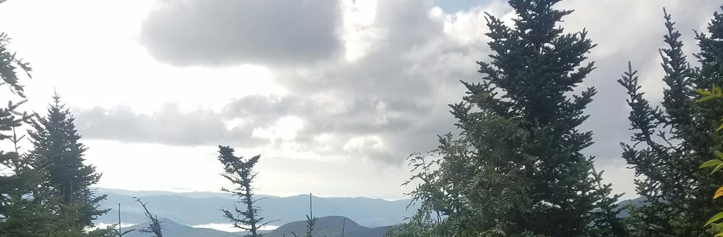 Waterbury, Vermont, Birleşik Devletler