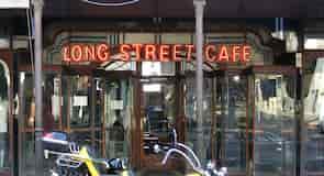Довга вулиця
