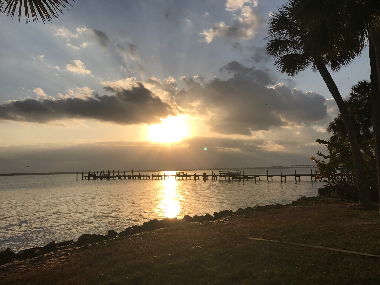 Cocoa, Florida, Verenigde Staten