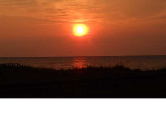 Carolina Beach, Carolina del Norte, Estados Unidos