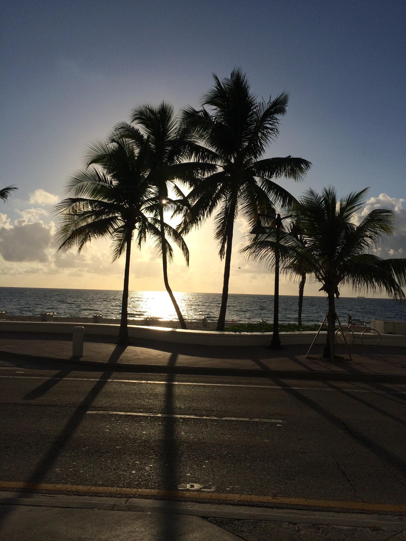 Ritz-Carlton, Fort Lauderdale, Florida, United States of America