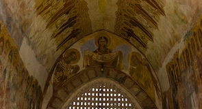 Monastero di Zica
