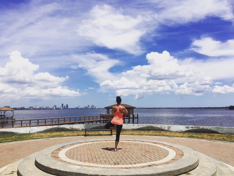 Lakeshore South, Westside, Florida, Verenigde Staten