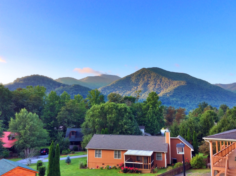 North Carolina Mountains, North Carolina, United States of America