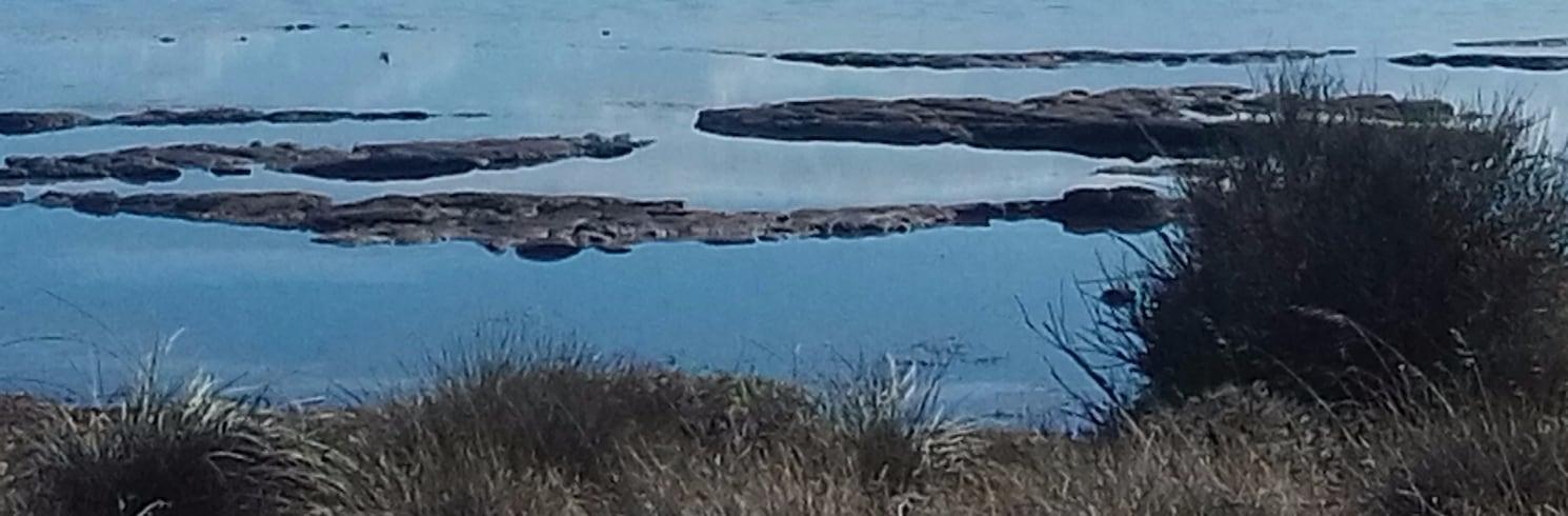 Hardwicke Bay, Australia Południowa, Australia